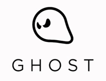 LogoElectronicArtsGhost