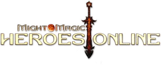Might-and-Magic-Heroes-Online-logo