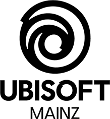 Ubisoft-Mainz-Logo